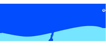 diplon-logo-mini