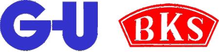 g-u-logo