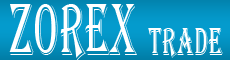 logo-zorex