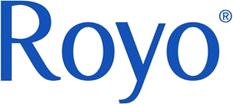 royo_1