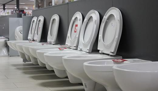 sanitarije_glavna